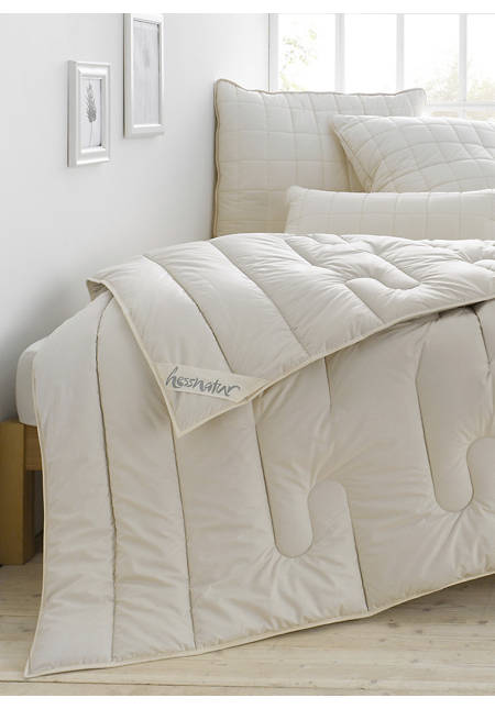 Camel hair all-year-round blanket Excellent