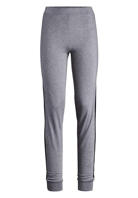 Damen Pyjamahose aus Modal
