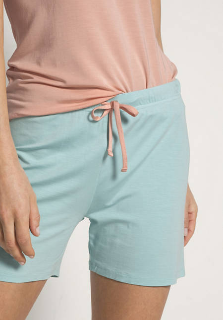 cb99f97af7 Damen Nachtwäsche - Schlafshirts - Pyjamas aus Bio Baumwolle ...