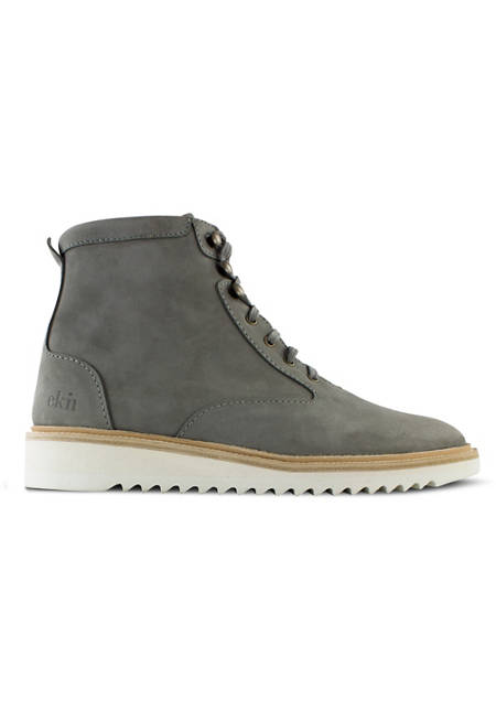 Desert High Ripple / Grey Nubuck
