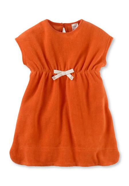 reputable site eec0d 0a197 Sale - günstige Bio Baby Hosen und Kleider online kaufen ...