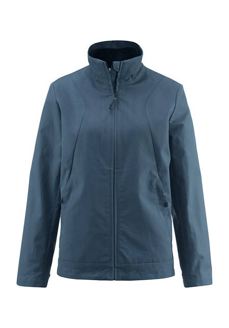 Functional jacket 3-in-1 Nature Shell
