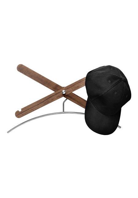 Garderobe Simply X