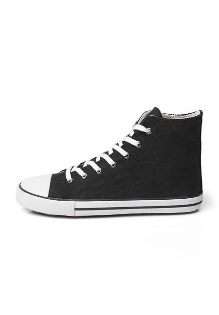 Hanf-Sneaker