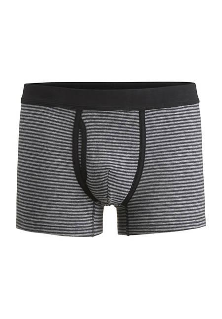 Herren Pants aus Bio-Baumwolle