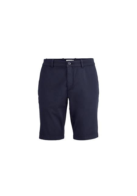 Herren Shorts aus Bio-Baumwolle