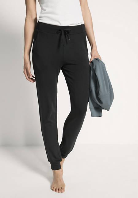 Hose aus Modal