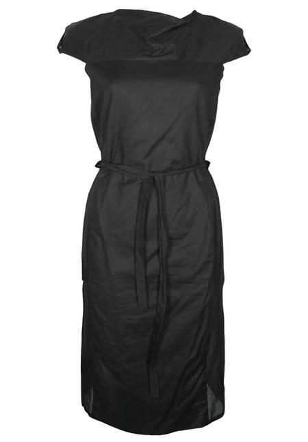 INGA Kleid