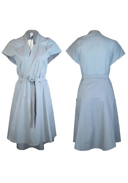 KIND Kleid