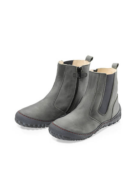 Kinder Chelsea-Boots