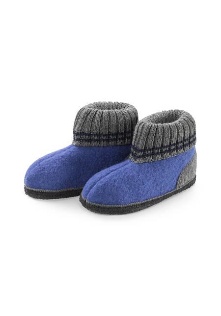 online store 0596d fe42c Bio-Schuhe für Kinder kaufen - hessnatur Deutschland