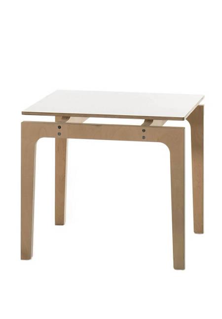 Kindertisch Der kleine Olek