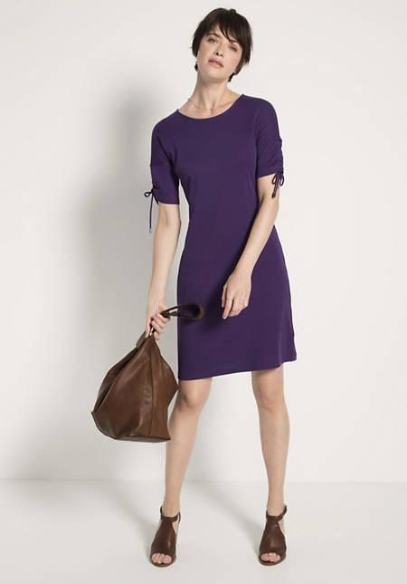 cffce4f1047 Sale - günstige Bio Damen Kleider online kaufen - hessnatur Deutschland