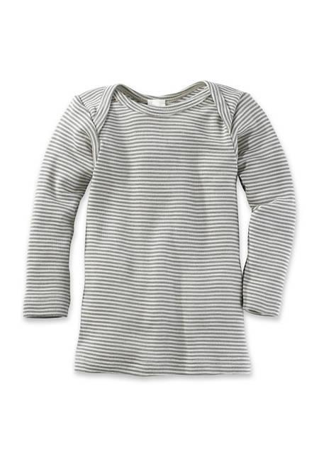 Langarmhemd