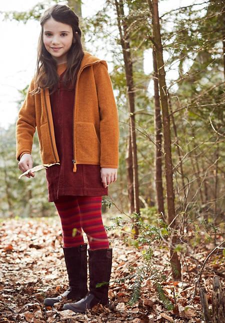 Leggings aus Bio-Baumwolle