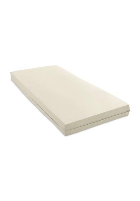 Matratze Comfort Basic extrahoch, weich