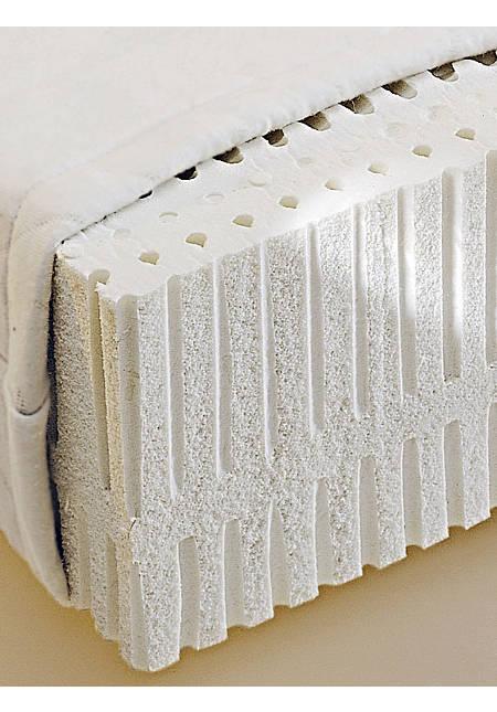 Matratze Comfort Basic weich