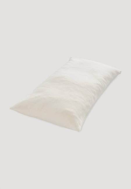 Neck support pillow FLEXIBLE