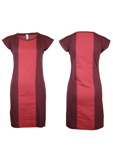 PLUM Kleid