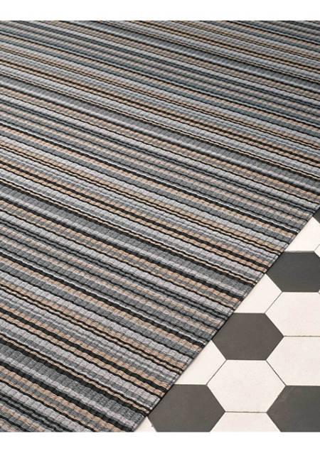 Papierschnurteppich Midsummer