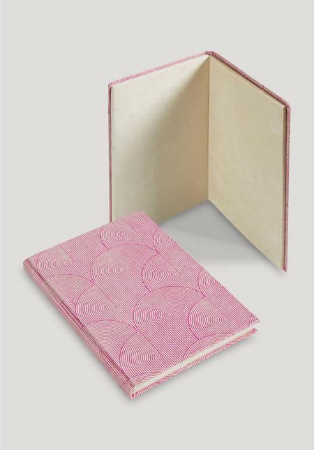 Samu notebook