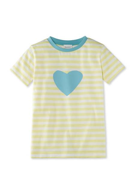 online store 1c08b 593e7 Günstige Bio Kindermode - Kinderkleidung SALE - hessnatur ...