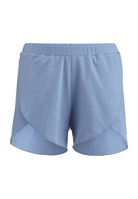 Shorts aus TENCEL™Modal