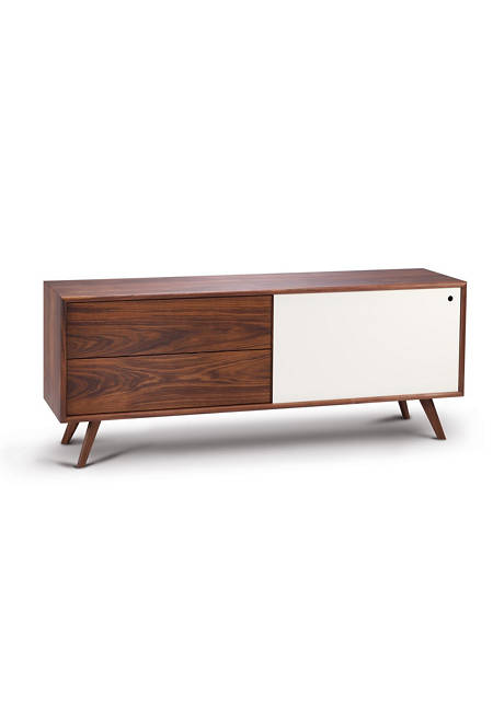 Sideboard Donna 02