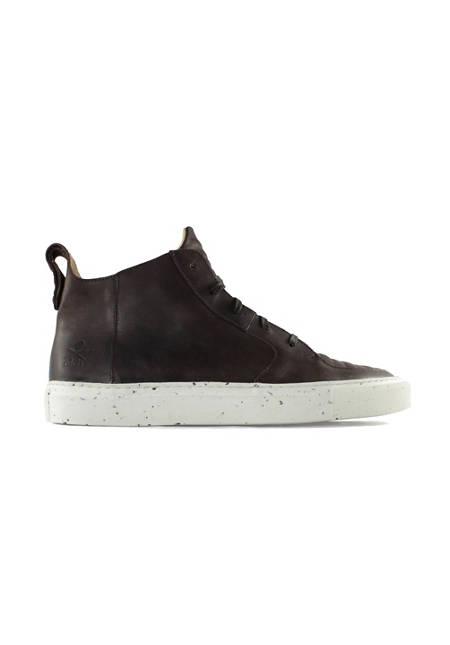"Sneaker ""Argan Mid"""