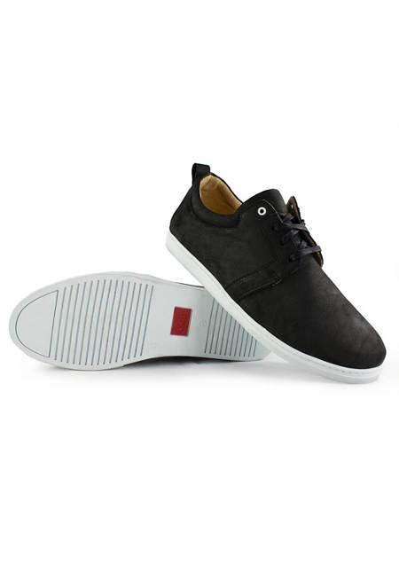 """Sneaker """"Birch"""""""