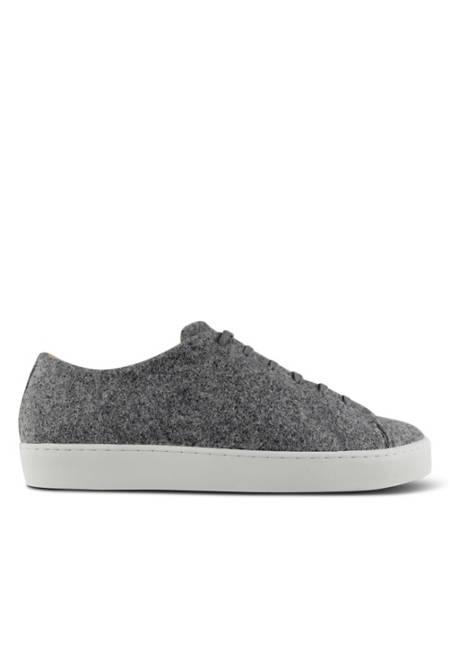 """Sneaker """"Oak"""""""