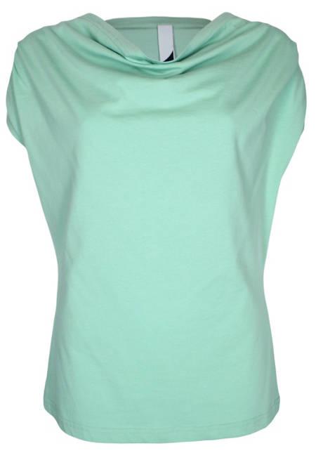 TJEK Shirt