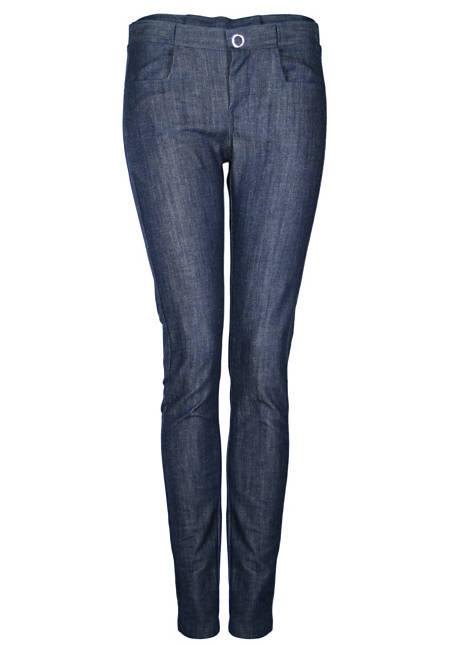 TREK Jeans