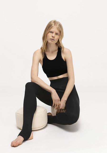 Tencel® modal leggings