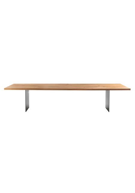 Tisch Natura Squared