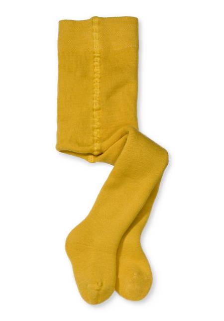 Unisex Frottee-Strumpfhose aus Bio-Baumwolle