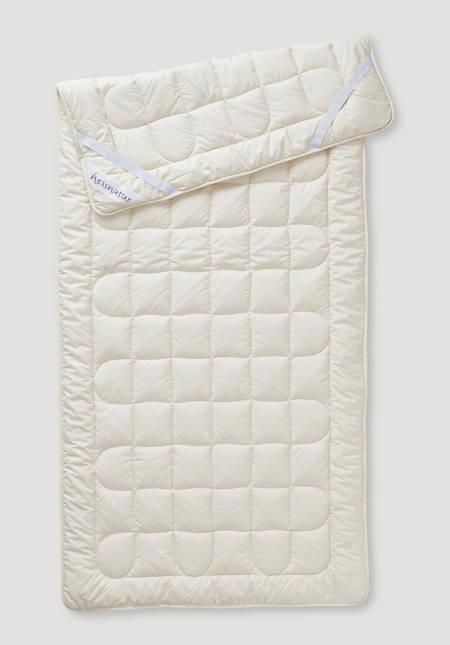 Unterbett Baumwolle Comfort