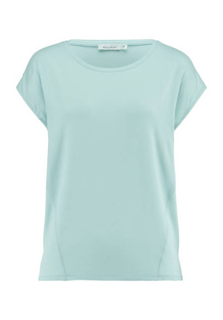 Yoga-Shirt aus Tencel™Modal