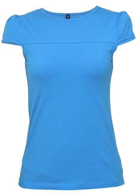 feminines T-Shirt
