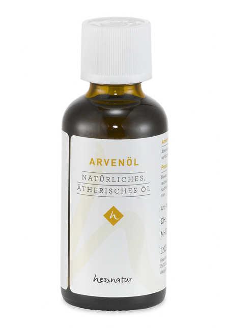 Arven-Öl-Konzentrat