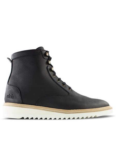 """Boot """"Desert High"""""""