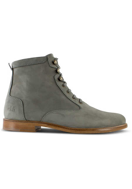 Desert High / Grey Nubuck