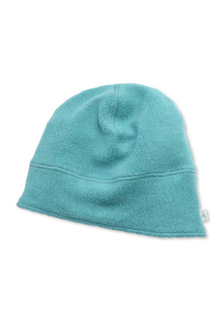 Mütze aus reiner Bio-Baumwolle