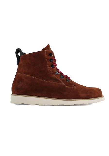 "Sneaker ""Cedar Boot"""
