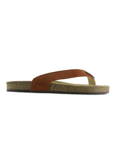 """Sandal"""